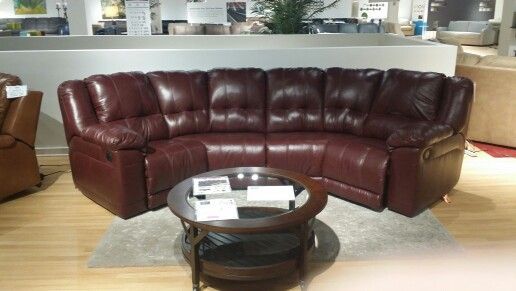 sofa store towson md repair flat cushions the in modern living pinterest d