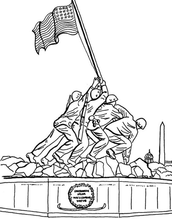 Coloring, Coloring pages and Remembrance day on Pinterest