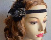 1920s hair flapper hairstyles