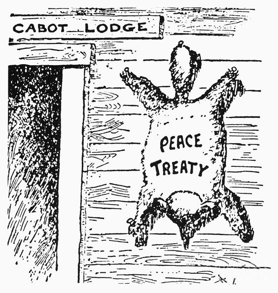 Treaty of versailles, The turtles and The peace on Pinterest