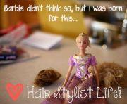 ah #hairstylists
