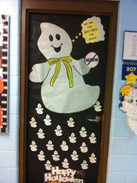 Door decoration for drug awareness week. | Bulletin Board ...