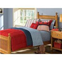 Boy boy, Bedding sets and Comforter on Pinterest