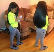 wow - http community kids-hairstyles wow-8