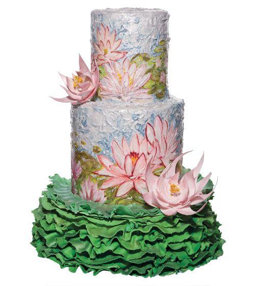 Happy Birthday Claude Monet Even The Artist Himself