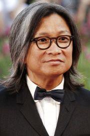 asian men hairstyles salts