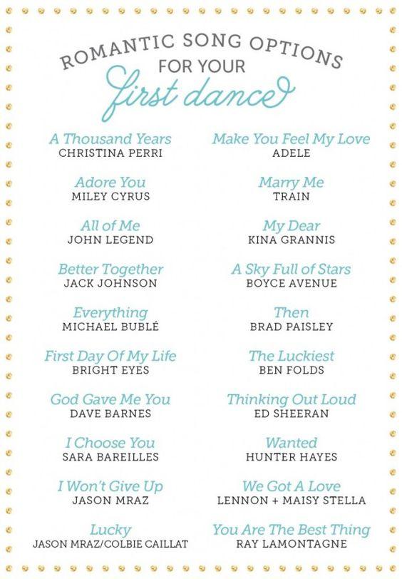 1000 ideas about Dance Music on Pinterest  Dance Contra