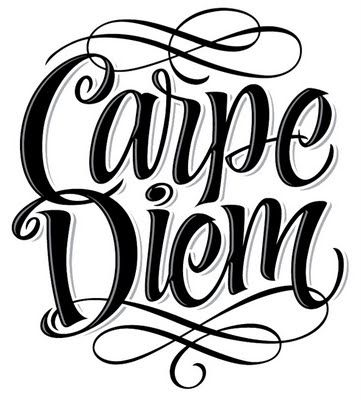 Typography, Pretty handwriting and Lettering on Pinterest