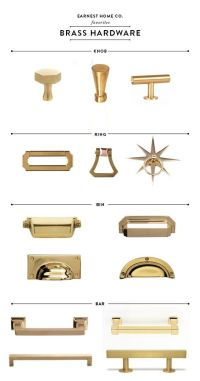 farmhouse cabinet hardware kbdphoto. photos hgtv. Home ...