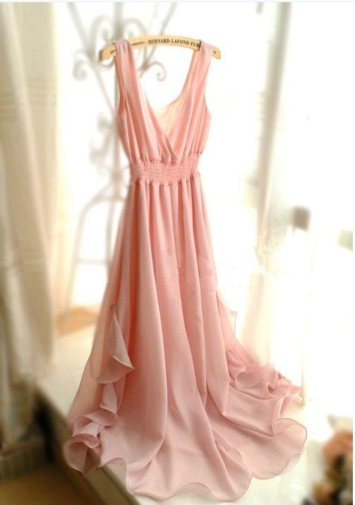 flowing summer dresses  Dress Yp