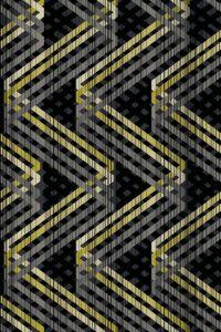 Durkan Print: Volume Durkan Hospitality Carpets | Durkan ...