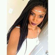 sweet 16 hairstyles black girls