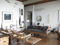 Lounges, Wassily chair and Mid-century modern on Pinterest
