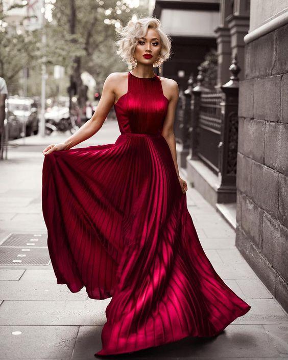 #SlickerThanYourAverage Fashion, Beauty + Lifestyle Blogger AUS | jill@maxconnectors.com.au AUS + Global | jesse@micahgianneli.com ↓ New Post Below ↓: