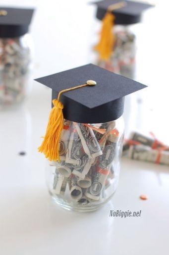 891bd3aa43f184bb15f718cf8c7c58dd 15 Useful Gifts College Graduates Need to Succeed