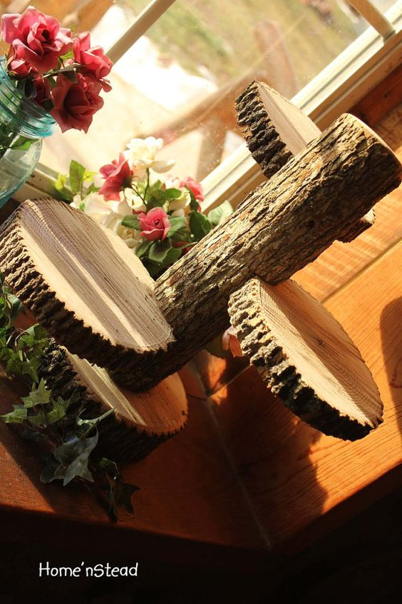 1000 Images About Tray Or Basket Stand On Pinterest
