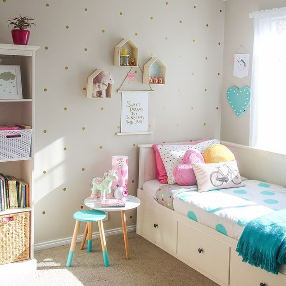 Beautiful S Bedroom By White Fox Styling With Some Kmart Kmart Furniture Bedroom Australia Bedroom