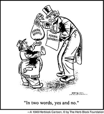 Social issues, Political cartoons and Federal on Pinterest