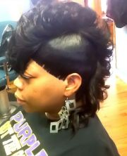 weekend hairstyles