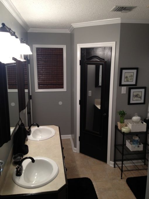 Bathroom Redo  Bathroom Designs  Decorating Ideas  Rate