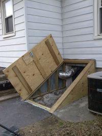 bilco doors installation ct | Door Designs Plans | door ...