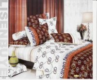 Gucci Bedding Sheet | Bedding Sheet | Pinterest | Simple ...