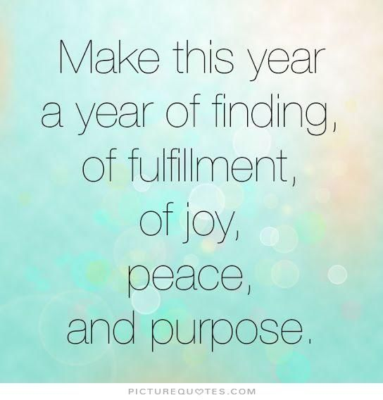 Make this year.... new years quote life life quote moving on starting over new year new years quotes wisdom quote quotes for the new year new years quotes and sayings: