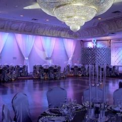 Wedding Chair Covers Kidderminster Cherry Wood Dining Table And Chairs Receptions, Queen Mary Banquet On Pinterest