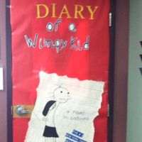 Best ideas about School Activites, School Crafts and Kids ...
