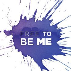 What Drives Us - Isagenix.com FREEDOM We believe you can have it all! Isagenix is committed to being the vehicle for people to create physical, emotional, spiritual, time, and financial freedom in their lives. You CAN live a life of passion, purpose, and fun! You CAN choose to do what you want, when you want, and with whom you want. Isagenix provides the environment, training, and mentorship that allow you to be free. You invoke the passion to do the hard work and you can achieve freedom.: