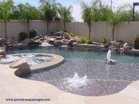 1000+ ideas about Lagoon Pool on Pinterest   Pools ...