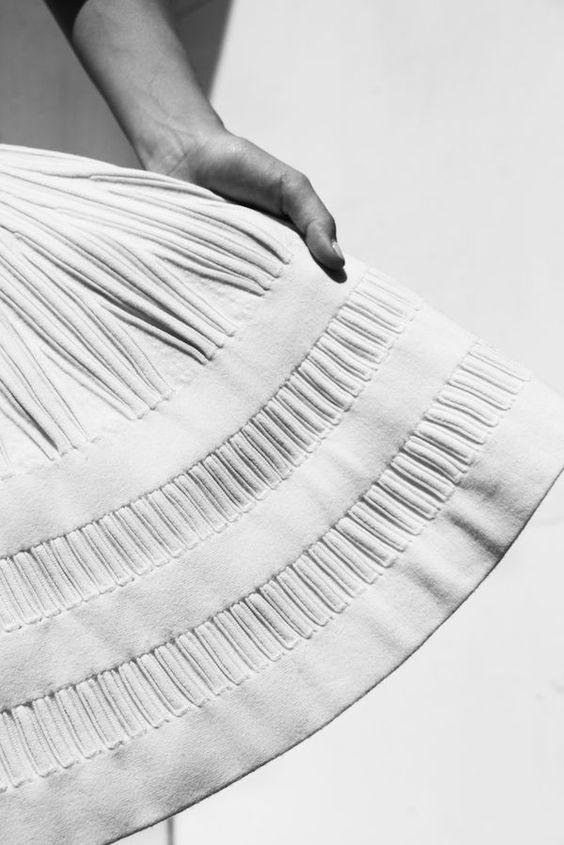 knitGrandeur: Azzedine