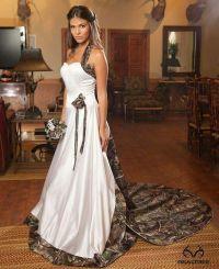 Redneck Wedding Dress | for prom | Pinterest | Wedding ...
