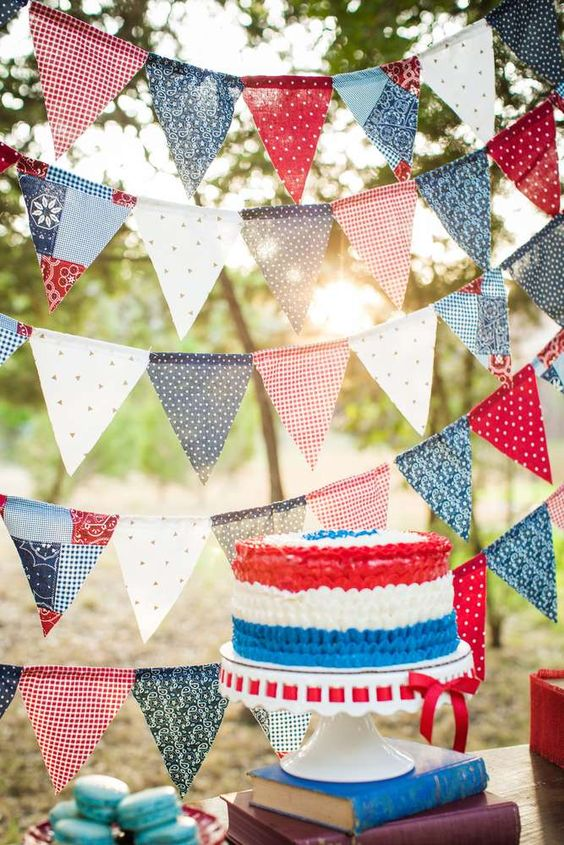 8ceb28704bb32ff6a4e15716fd562642 10 Themes for BSB Backyard Parties