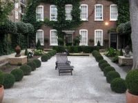 Crushed stone, Crushed gravel and Grass weeds on Pinterest