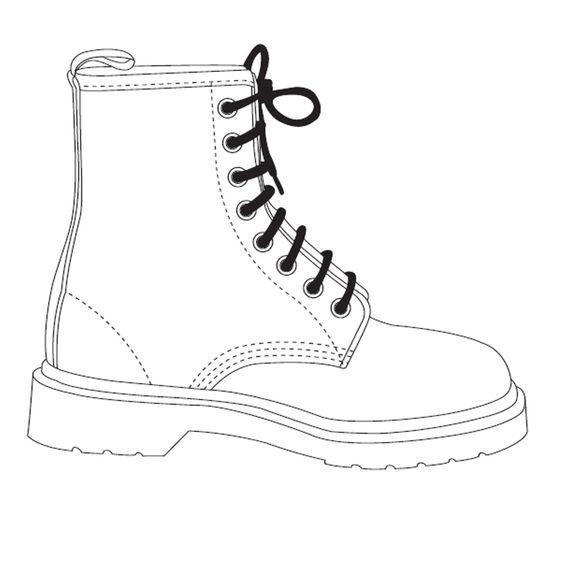 Doc martens, The o'jays and Martin o'malley on Pinterest
