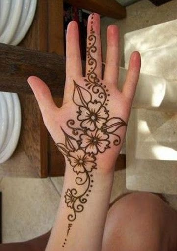 henna designs,henna tattoo,simple henna designs,beautiful henna designs,henna tattoo designs,henna art,henna designs for beginners: