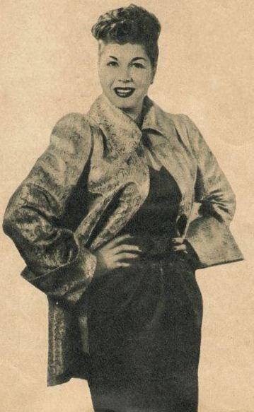 سامية جمال samia gamal: