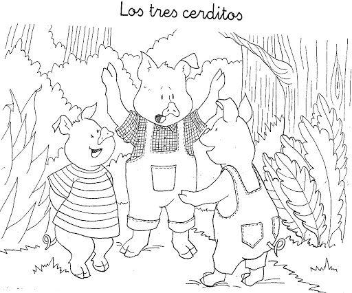 Carambola De Tres Bandas En Mexico