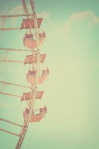 Pastel, Shabby chic and Photography on Pinterest