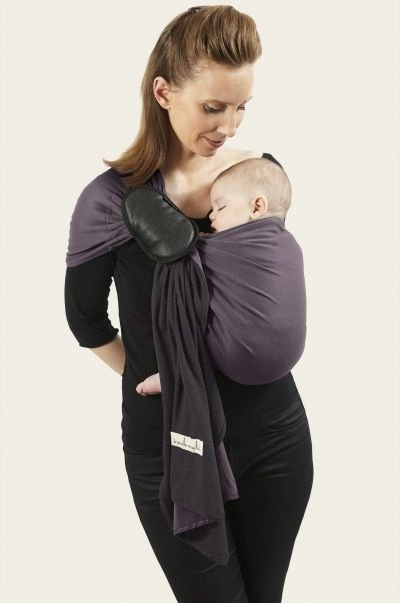 explore sling je sling gris and more