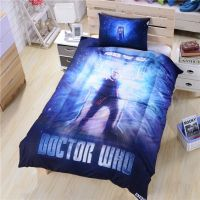 Duvet covers, Unique and Beds on Pinterest