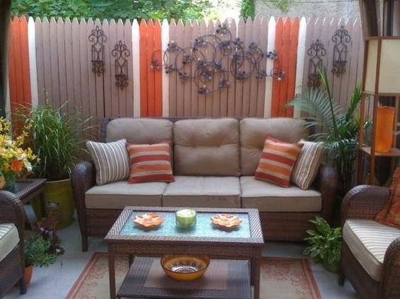title   Free Outdoor Patio Decor Catalogs