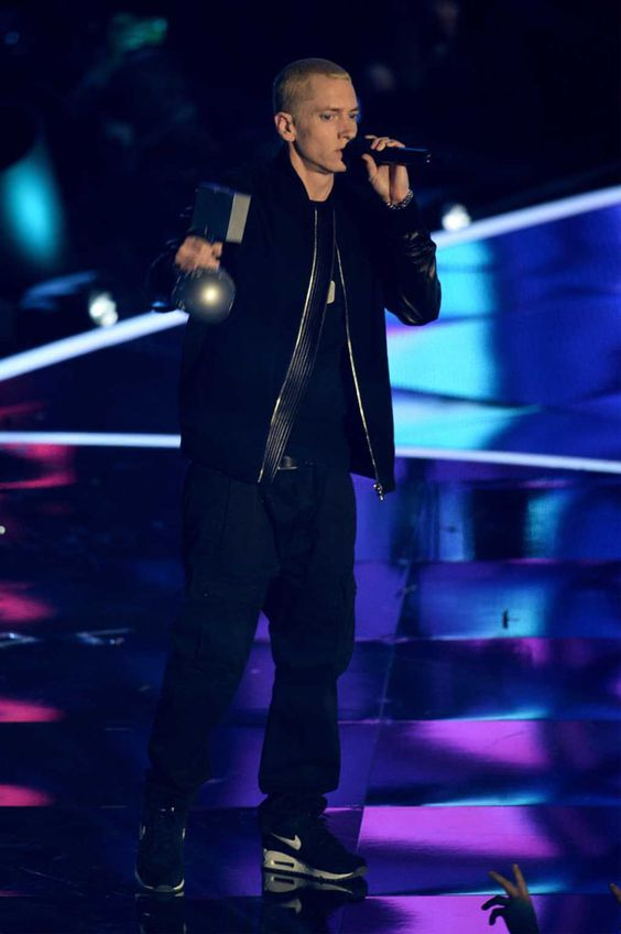 Eminem Air Max : eminem, Online, Eminem, Cheap, OFF55%, Discounted
