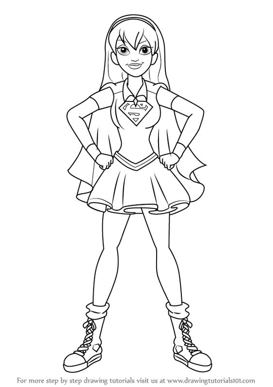 how-to-draw-Supergirl-from-DC-Super-Hero-Girls-step-0.png