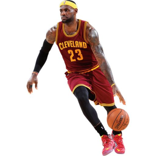 Jamal Crawford Wallpaper Hd Kyrie Irving Png Google Search Nba Solo Pinterest