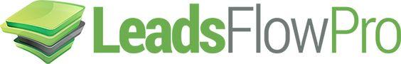 leadsflow_pro_review_logo