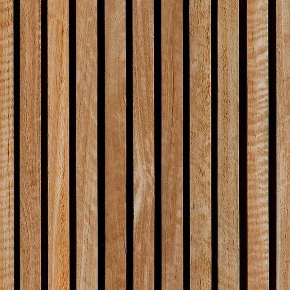 Self Adhesive White Brick 3d Wallpaper Full Timber Slat Texture Turquoise Pinterest Search