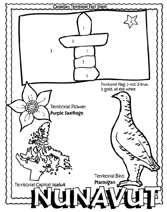 Httpsewiringdiagram Herokuapp Compostsuper Jx Manual 2019 04