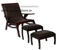 Foot Reflexology Chair - Buy Reflexology Chairs For Sale ...